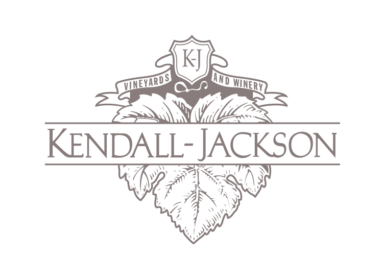 Allison-Henry-Branding-Kendall-Jackson.png
