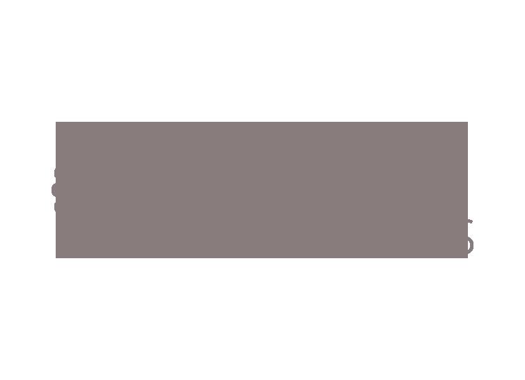 Allison-Henry-Branding-Reuters.png