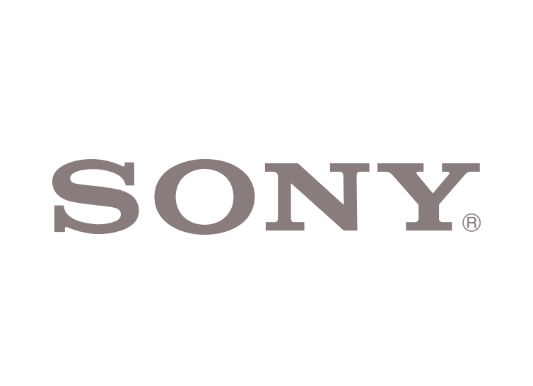 Allison-Henry-Branding-Sony.png