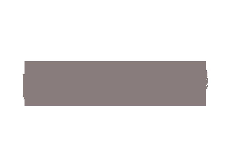 Allison-Henry-Branding-Unicef.png