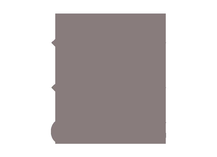 Allison-Henry-Branding-X-Games.png