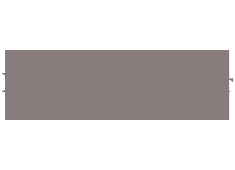 Allison-Henry-Branding-Louis-Jadot.png