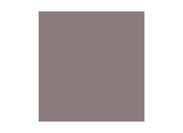 Allison-Henry-Branding-Teleflora.png