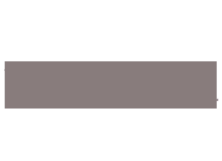 Allison-Henry-Digital-Designer-Walmart.png