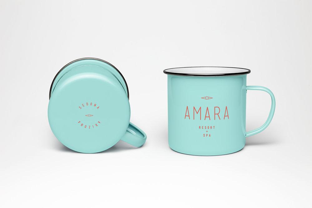 Allison-Henry-Amara-Hotel-Mug.jpg