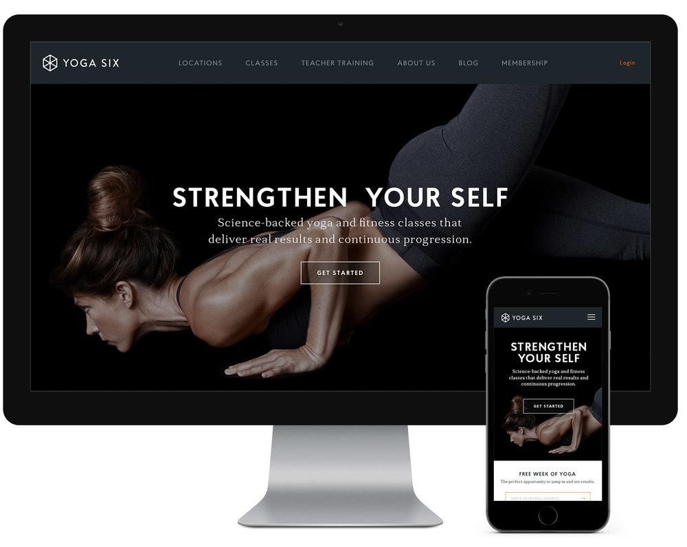 Yoga-Six-Design-Allison-Henry.jpeg
