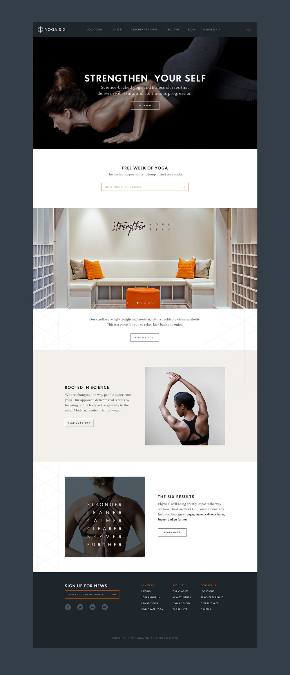 Allison-Henry-Yoga-Six-Intro.jpg