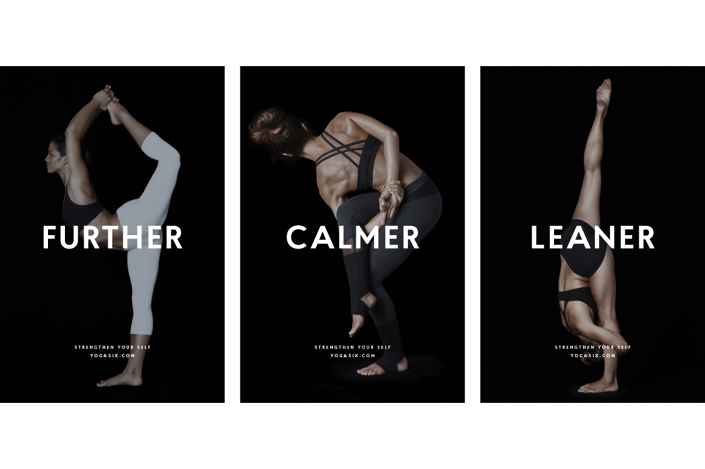 Allison-Henry-Yoga-Six-Posters.png