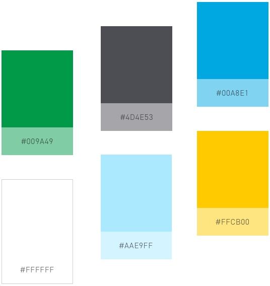 AP-color.jpg