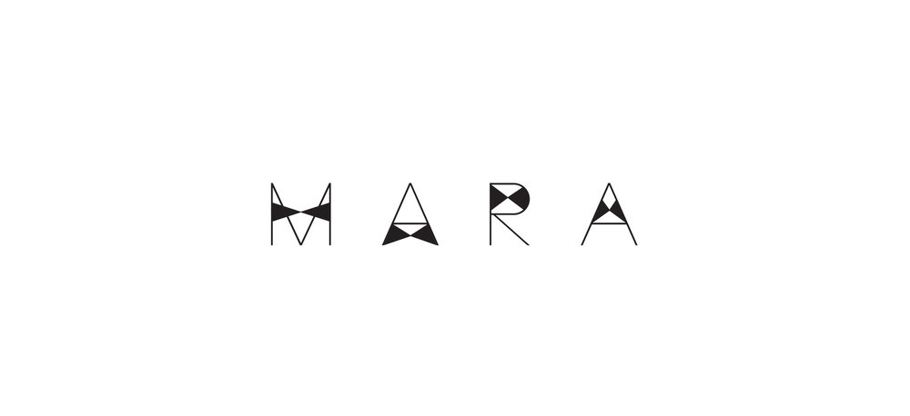 Mara-Harvey-Logo3-Allison-Henry.jpg