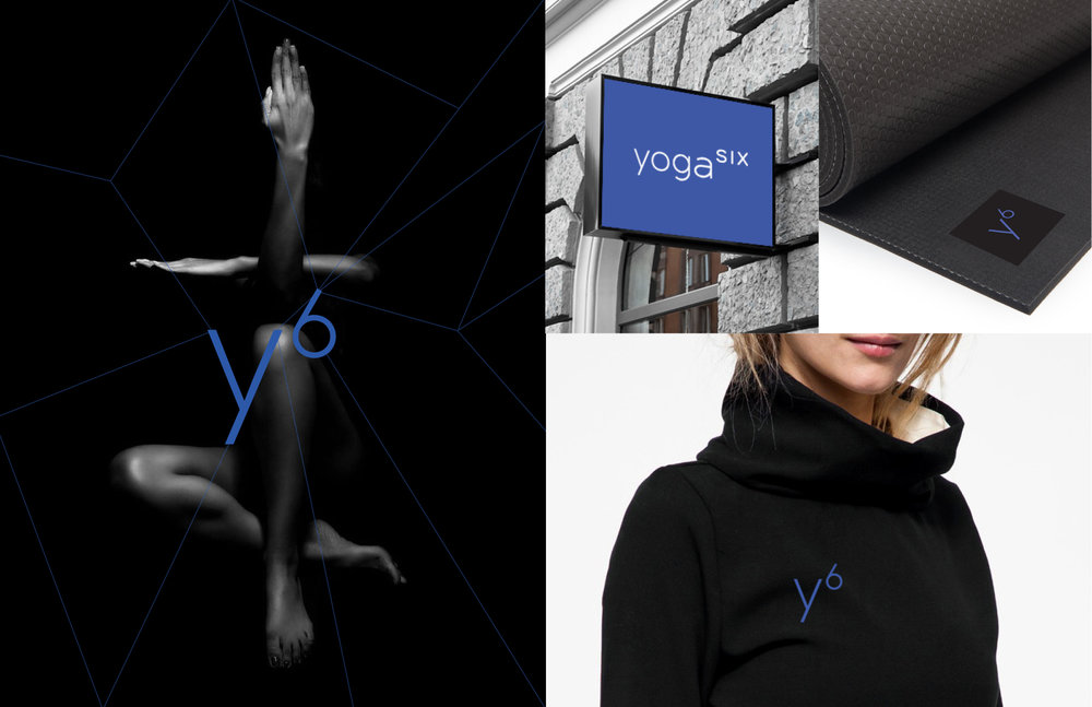 Allison-Henry-Yoga-Six-Identity-7.jpg