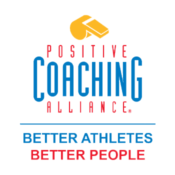 Positive Coaching Alliance logo.png