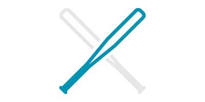 Batting-Icon.jpg