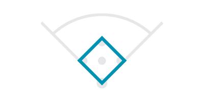 Field-Icon.jpg
