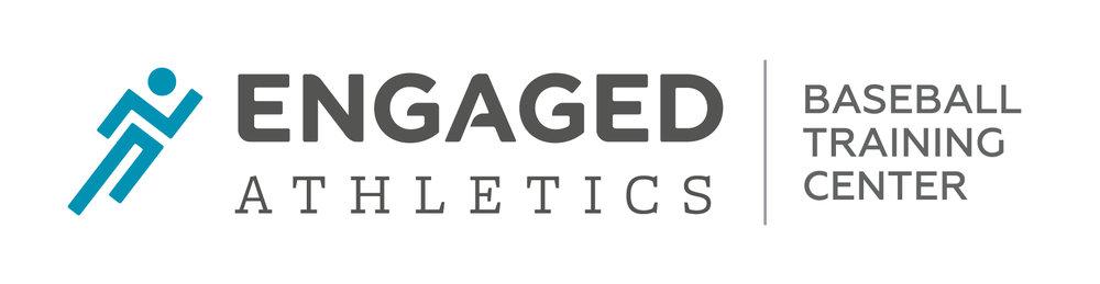 Engaged-Athletics-Baseball-Training-Center-Logo-RGB.jpg
