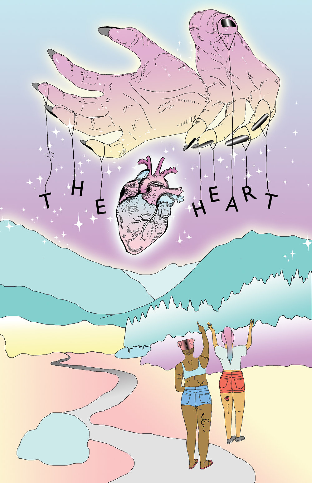 illustration for the heart.jpg