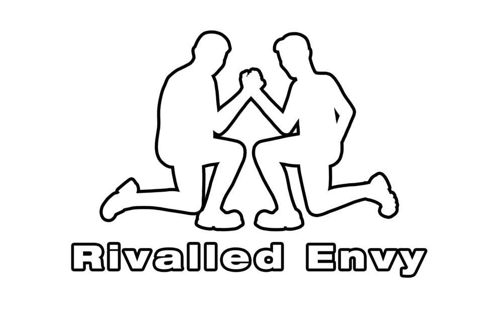 rivalled_envy_logo.png