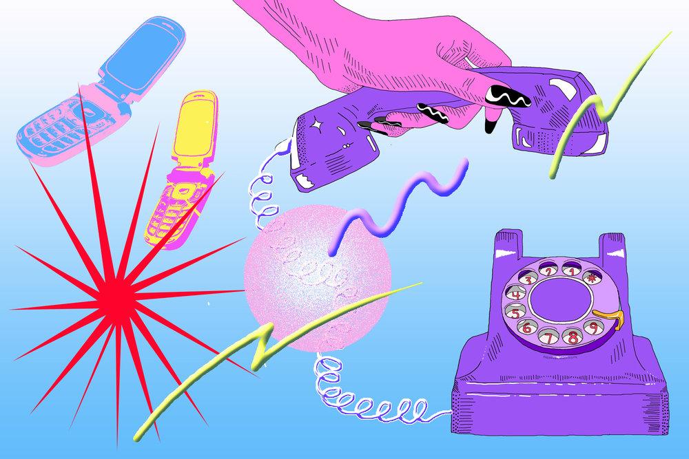 003_telephones.jpg