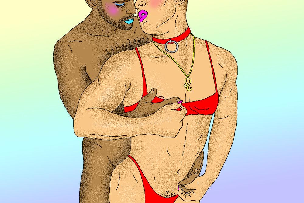 007_genderfluidrelationships.jpg
