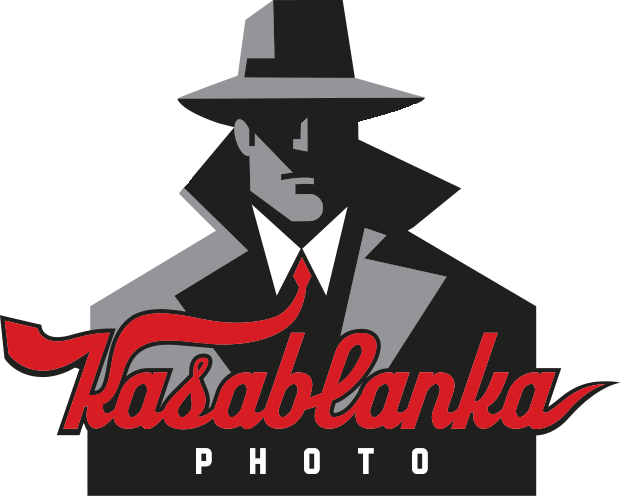 Kasablanka Photo: Toronto Portrait Photography