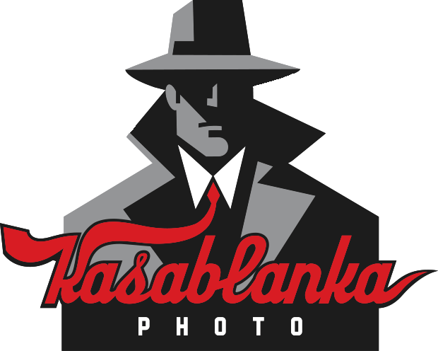 Kasablanka Photo Toronto: Cinematic Portrait Photography