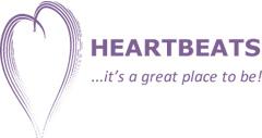 pn_heartbeatsLogo.jpg