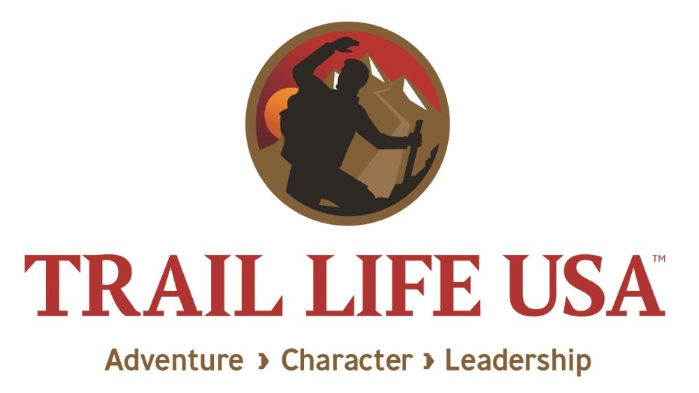 TRL_Logo_1.2A.jpg
