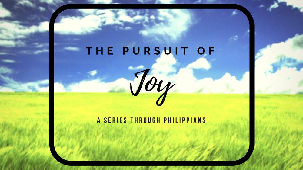 Pursuit of Joy Week 5.001.jpeg