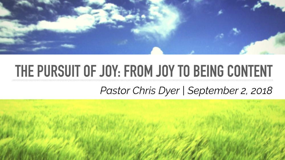 Pursuit of Joy Week 5.002.jpeg