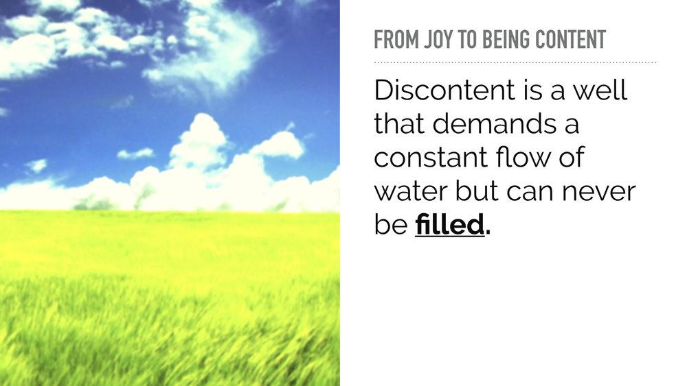 Pursuit of Joy Week 5.006.jpeg