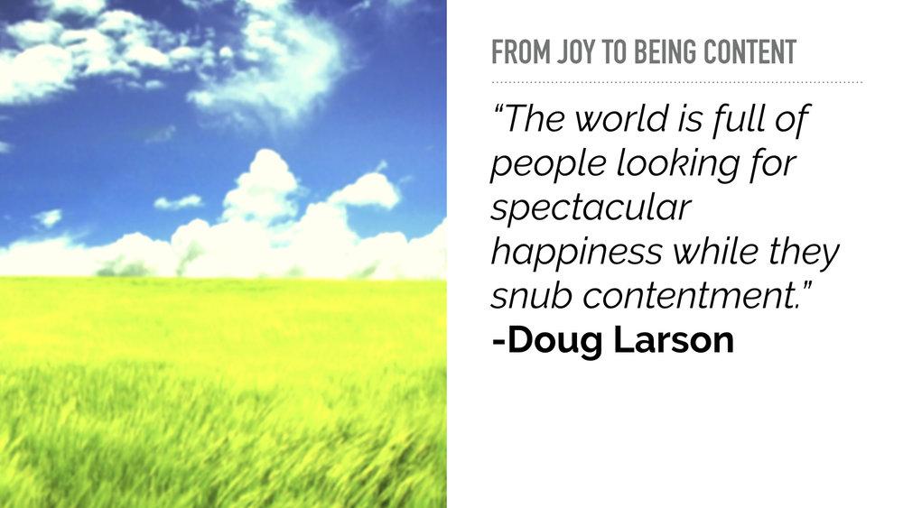 Pursuit of Joy Week 5.011.jpeg