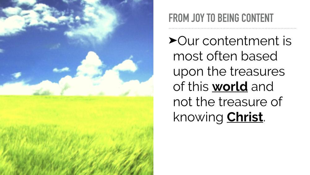 Pursuit of Joy Week 5.013.jpeg