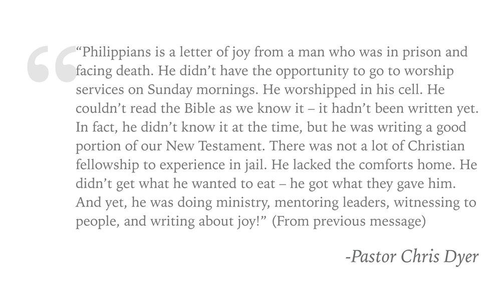 Pursuit of Joy Week 5.012.jpeg