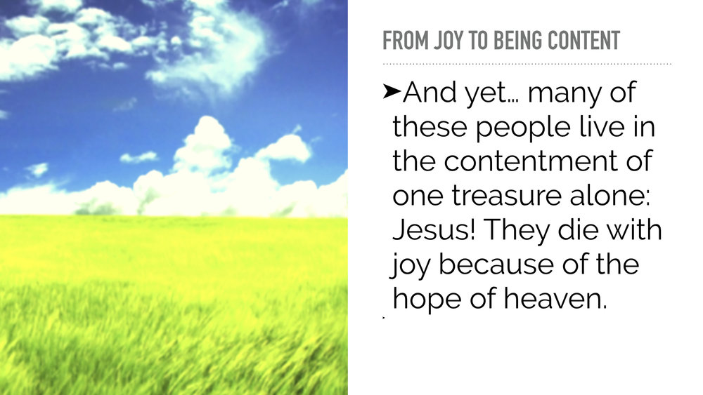 Pursuit of Joy Week 5.016.jpeg