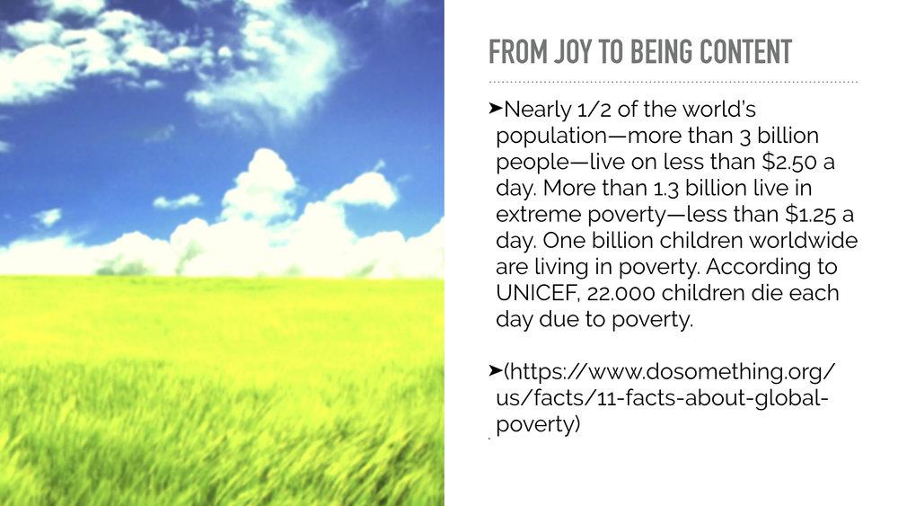 Pursuit of Joy Week 5.015.jpeg