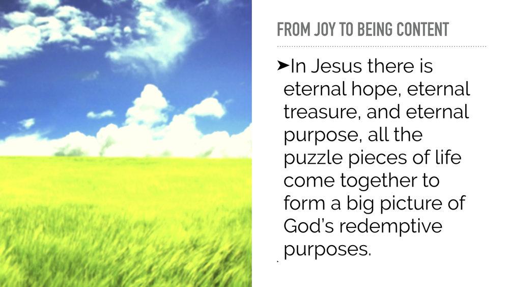 Pursuit of Joy Week 5.019.jpeg