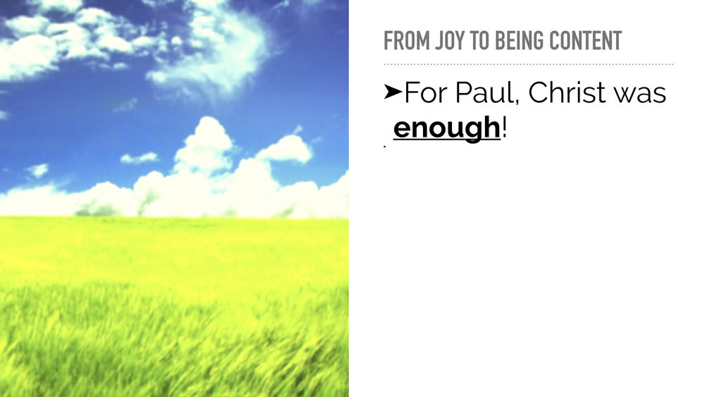 Pursuit of Joy Week 5.018.jpeg