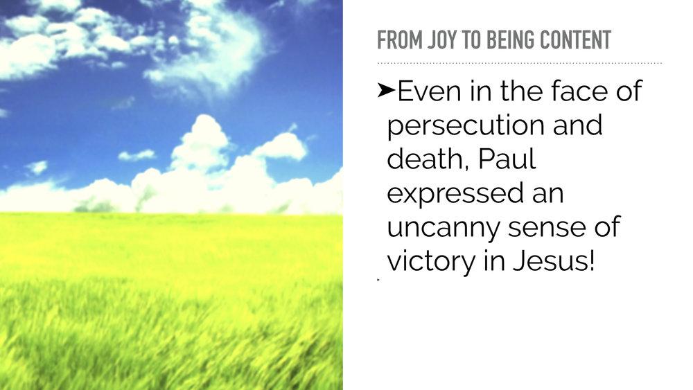 Pursuit of Joy Week 5.020.jpeg