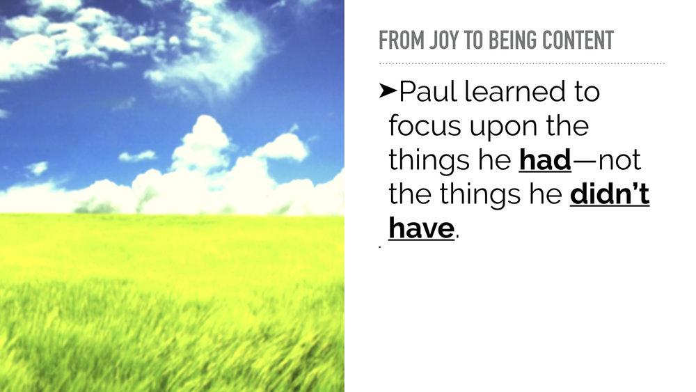 Pursuit of Joy Week 5.024.jpeg