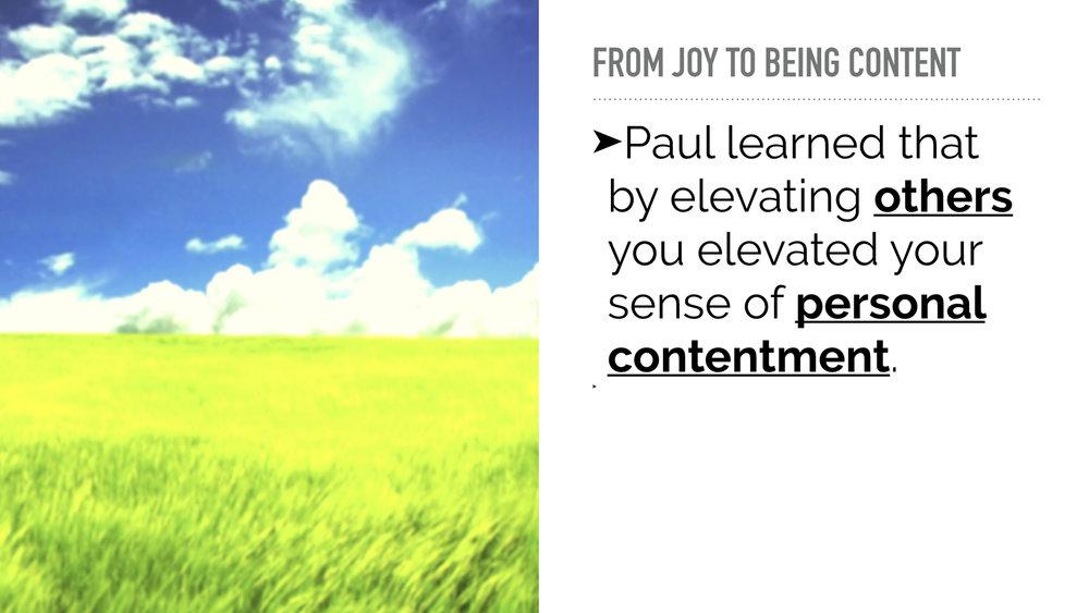 Pursuit of Joy Week 5.027.jpeg
