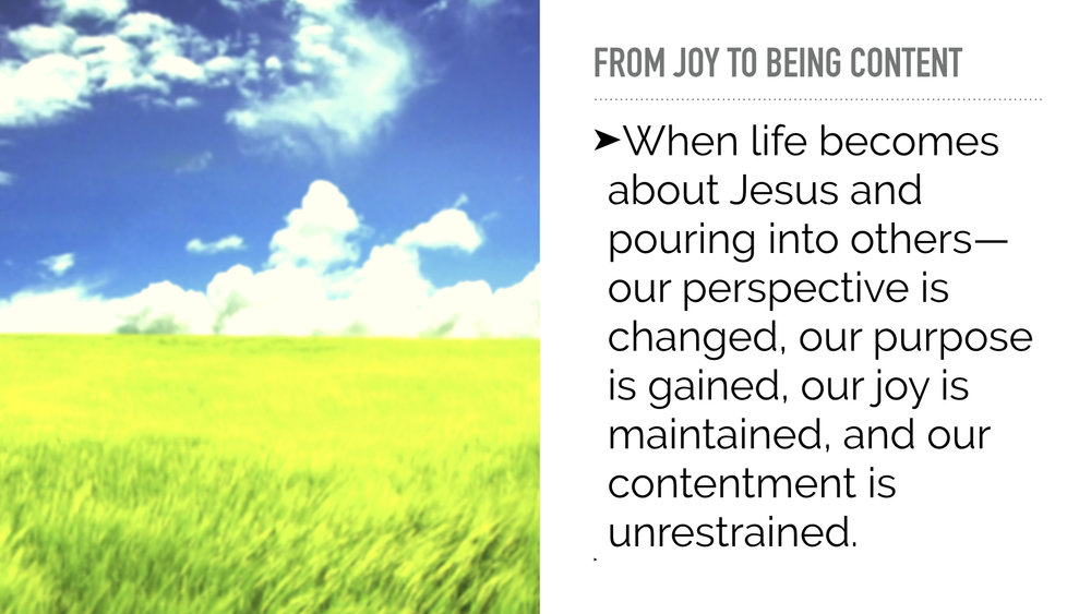 Pursuit of Joy Week 5.028.jpeg
