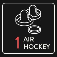 air-hockey.png
