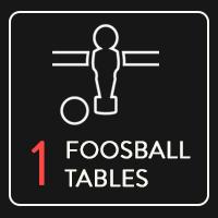 foosball.png
