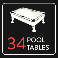 pool-tables.png