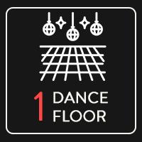 dance-floor.png
