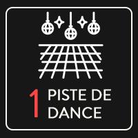 dance-floorFR.png