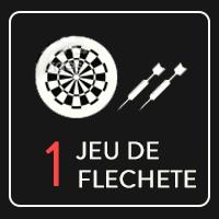 dartsFR.png