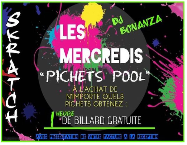 MERCREDIS_PICHETS_POOL.jpg