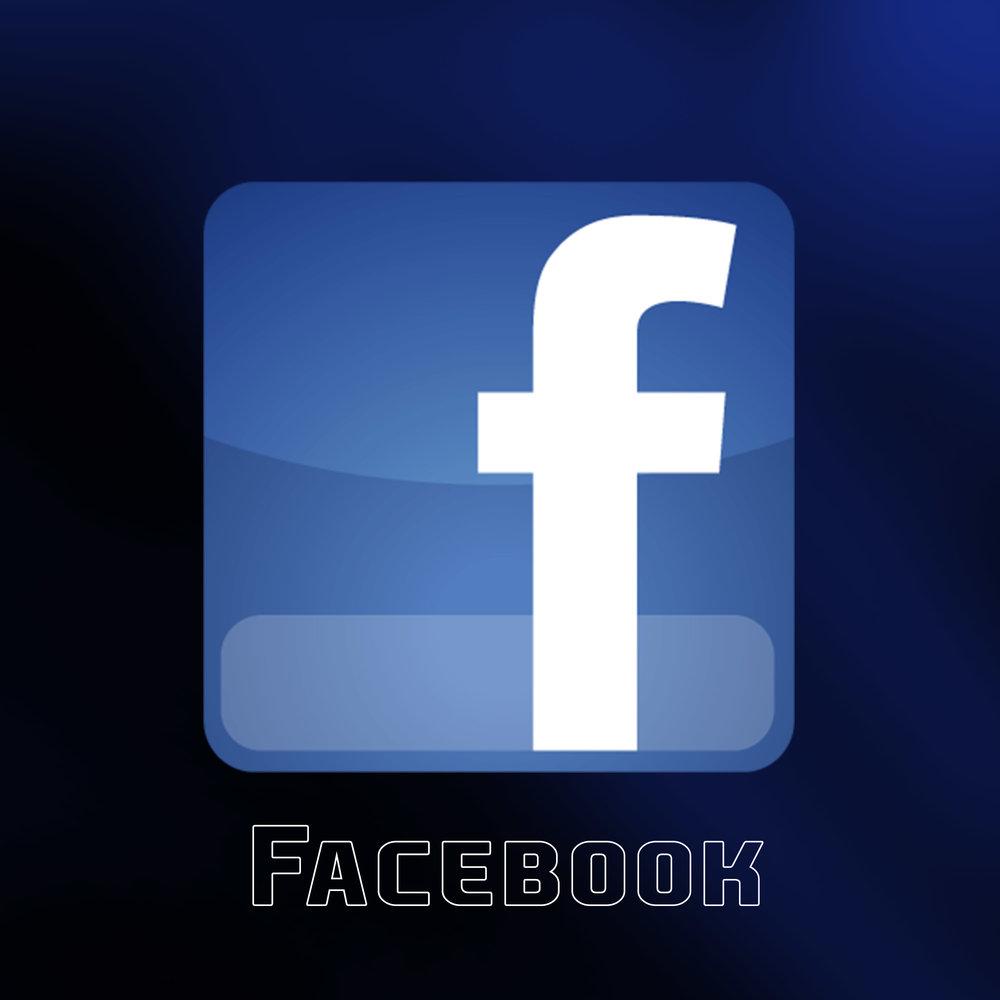 Social Media facebook.jpg