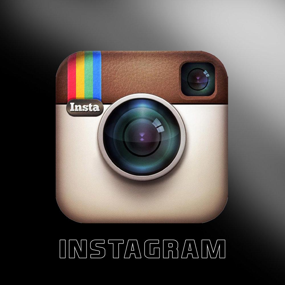 Social Media instagram.jpg